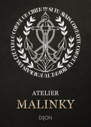 MALINKY TATTOO, Tatoueur et Perceur en France