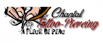Chantal Tattoo Piercing, Tatoueur et Perceur en France